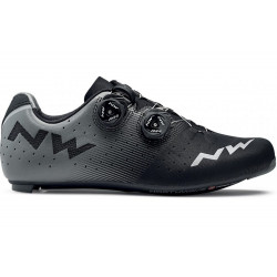 Northwave 2019 Revolution Cycling Shoes