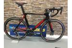 Giant PROPEL ADVANCED 1 2019 Road Bike