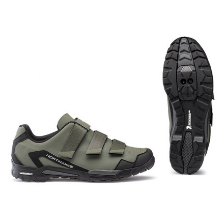 Northwave 2019 Outcross 2 MTB Shoes
