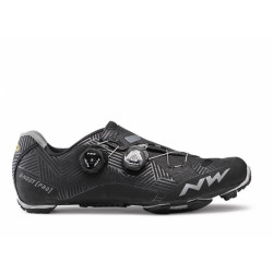 Northwave 2019 Ghost Pro MTB Shoes