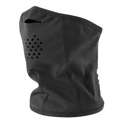 Madison Isoler Face Guard