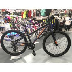 Orbea MX 24 Dirt 19 Kids Bike