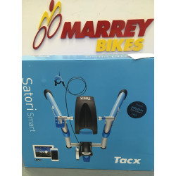 TACX SATORI Smart Trainer T2400