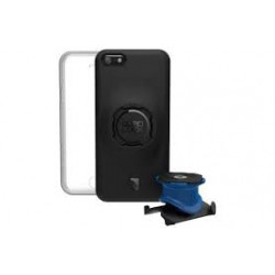 QUAD LOCK IPHONE 5/5S/SE BIKE KIT