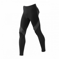 ALTURA NIGHTVISION 3 WAIST TIGHT