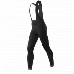 ALTURA RACE NANO Bibtights