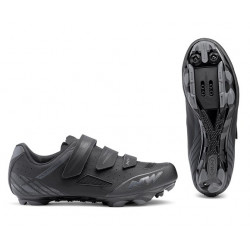 Northwave 2019 Origin MTB Shoes
