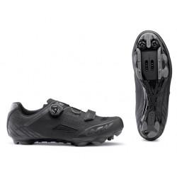 Northwave 2019 Origin Plus MTB Shoes