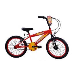 """AMMACO DYNAMITE 20"""" WHEEL BMX Boys Bike"""
