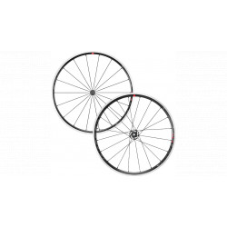 Fulcrum 2019 Racing 5 Wheelset