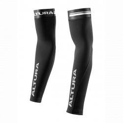 ALTURA THERMO ELITE Arm Warmers