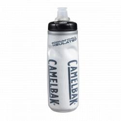 CAMELBAK PODIUM Big Chill Insulated Bottle 750ML