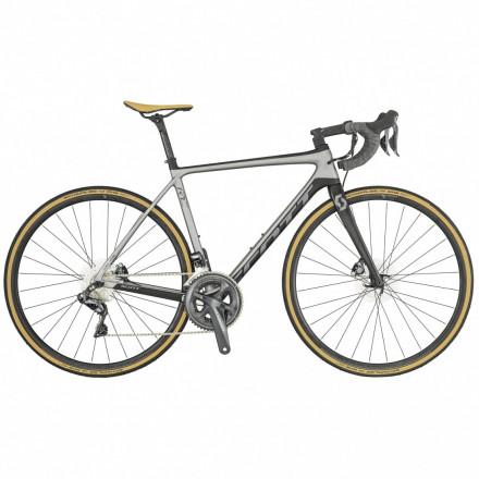 SCOTT ADDICT RC 15 DISC Road Bike 2019
