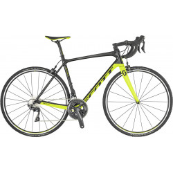 SCOTT ADDICT 10 Road Bike 2019