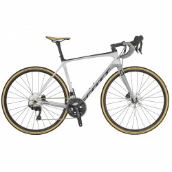 SCOTT ADDICT 20 DISC Road Bike 2019