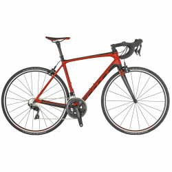 SCOTT ADDICT 20 Road Bike 2019