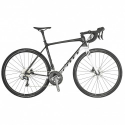 SCOTT ADDICT 30 DISC Road Bike 2019