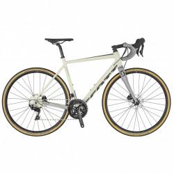 SCOTT SPEEDSTER 10 DISC Road Bike 2019