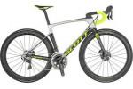 SCOTT FOIL RC DISC Road Bike 2019
