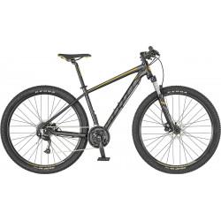 SCOTT ASPECT 950 Mountain Bike 2019