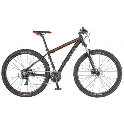 SCOTT ASPECT 960 Mountain Bike 2019