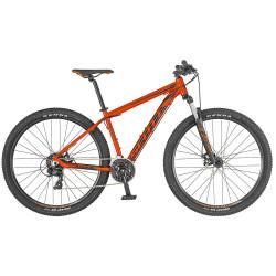 SCOTT ASPECT 970 Mountain Bike 2019
