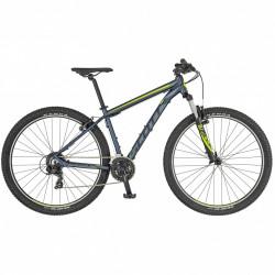 SCOTT ASPECT 980 DK  Bike 2019