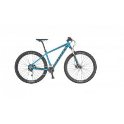 SCOTT ASPECT 730 Mountain Bike 2019