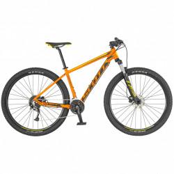 SCOTT ASPECT 740 Mountain Bike 2019