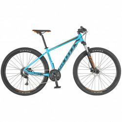 SCOTT ASPECT 750 Mountain Bike 2019