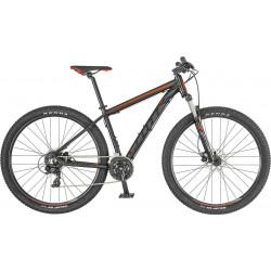 Scott SCOTT ASPECT 760 Mountain Bike 2019