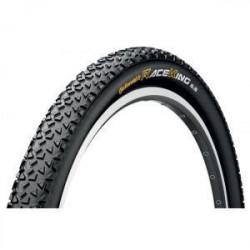 "Continental Race King 29 x 2.0"" Black Tyre"