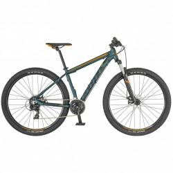 SCOTT ASPECT 770 Mountain Bike 2019
