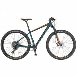 SCOTT ASPECT 900 Mountain Bike 2019