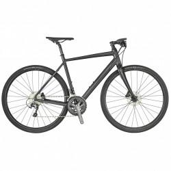 SCOTT METRIX 20 Flat Bar Racer Bike 2019