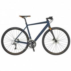SCOTT METRIX 30 Flat Bar Racer Bike 2019