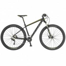 Scott Aspect 910 Mountain Bike 2019