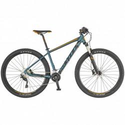 SCOTT ASPECT 920 Mountain Bike 2019