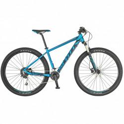 SCOTT ASPECT 930 Mountain Bike 2019