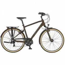SCOTT SUB COMFORT 20 MEN Hybrid Bike 2019