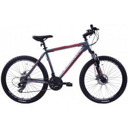 AMMACO ALPINE Sport Boys  Bike