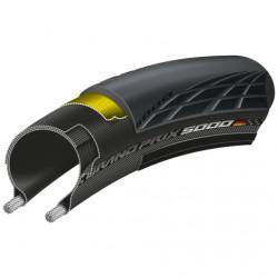 Continental GP5000 Folding Tyre
