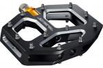 Saint PD-M828 Saint flat pedals
