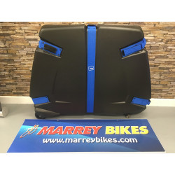BWH Bike Box II