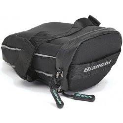 Bianchi Seat bag