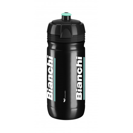 Bianchi Bottlle Bio Black 600ml