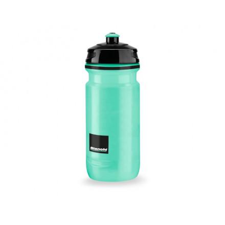 Bianchi Loli Bottle 600ml CK16