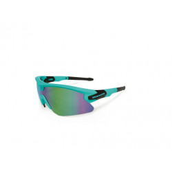 Bianchi RC Occhiali Sunglasses