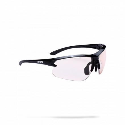 Impulse PH  MTB + ROAD / BSG-52PH Sunglasses