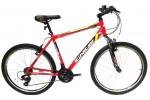 IGNITE COLORADO 26 '' Boys Bikes